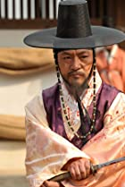 Image of Kyeong-yeong Lee