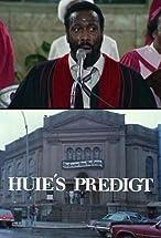 Primary image for Huie's Sermon