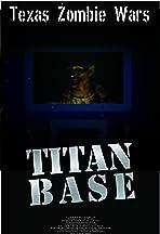 TZW4 Titan Base