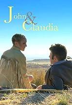 John and Claudia