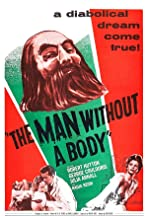 The Man Without a Body