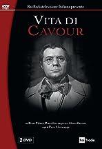 Vita di Cavour