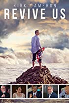 Revive Us Poster