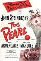 Image of The Pearl