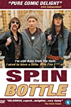 Image of Spin the Bottle