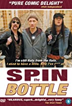 Primary image for Spin the Bottle