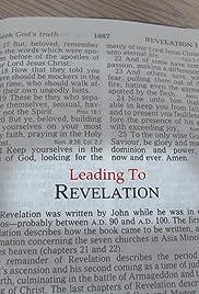 Leading to Revelation Poster
