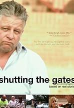 Shutting the Gates