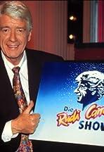 Die Rudi Carrell Show