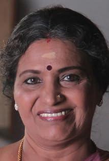 Sreelatha Picture