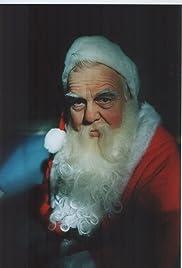 The Last Noel Poster