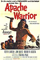 Image of Apache Warrior