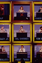 Image of The Hollywood Squares