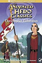 Primary image for Christopher Columbus