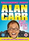Alan Carr: Tooth Fairy - Live