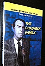 The Chadwick Family