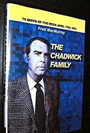 The Chadwick Family Poster