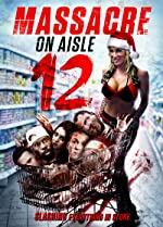 Massacre on Aisle 12(1970)