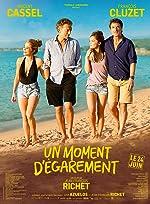 One Wild Moment(2015)