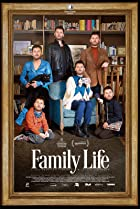 Image of Family Life