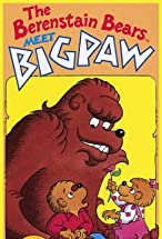Primary image for The Berenstain Bears Meet Bigpaw