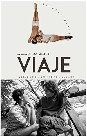 viaje (2015)