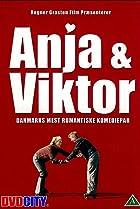 Image of Anja & Viktor