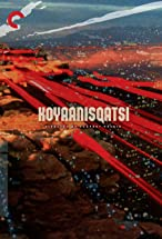 Primary image for Koyaanisqatsi