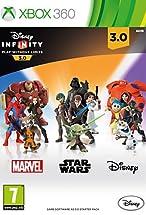 Primary image for Disney Infinity 3.0