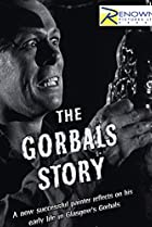 Image of The Gorbals Story