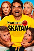 Image of Kvarteret Skatan reser till Laholm