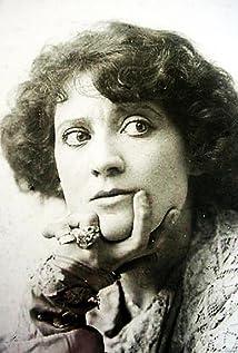 Eugenie Besserer Picture