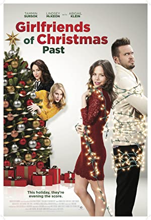 watch girlfriends of christmas past full movie 720 - This Christmas Full Movie Online Free
