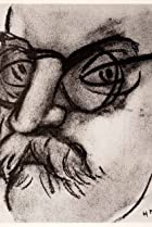 Image of An Essay on Matisse