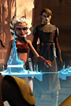 Image of Star Wars: The Clone Wars: Weapons Factory