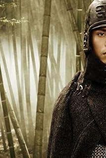Aktori Kun Chen