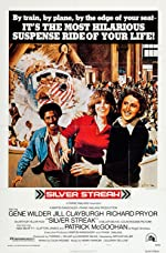 Silver Streak(1976)