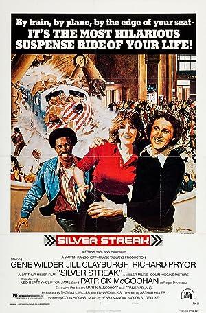 Poster Trans-Amerika-Express