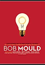 See a Little Light: A Celebration of the Music and Legacy of Bob Mould