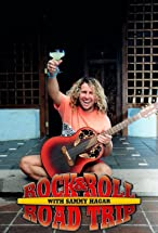 Primary image for Rock & Roll Road Trip with Sammy Hagar