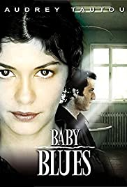Le boiteux: Baby blues (1999) Poster - Movie Forum, Cast, Reviews
