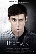 The Twin(2017)