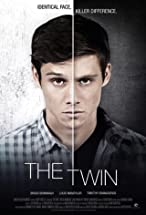 Primary image for The Twin