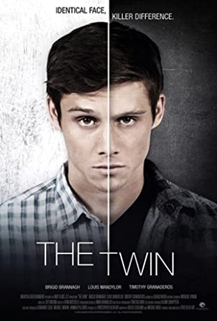 The Twin (2017)