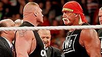 Hulk Hogan Birthday Celebration Show