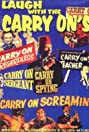 Laugh with the Carry Ons