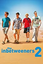 Image of The Inbetweeners 2