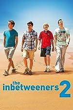 The Inbetweeners 2(2014)