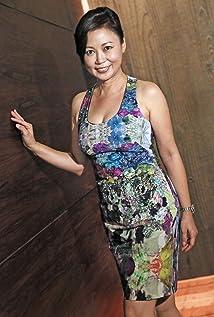 Yun Xiang Picture