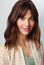 Erika Thormahlen's primary photo